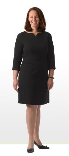 Elizabeth E. Vail