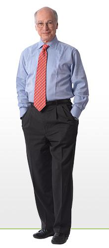 Eric Bregman