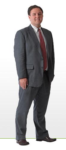 Robert M. Harper