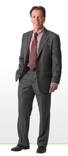 Robert E. Sandler