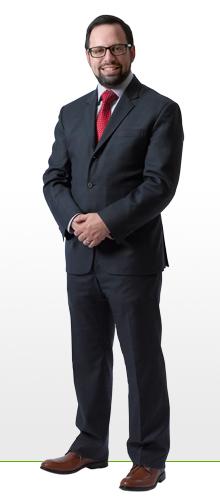 Aaron E. Zerykier