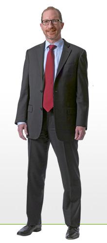 Peter B. Zlotnick