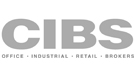 CIBS logo - Office Industrial Retail Brokers