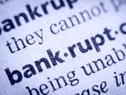 Bankruptcy & Creditors' Rights