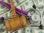 Health Law
